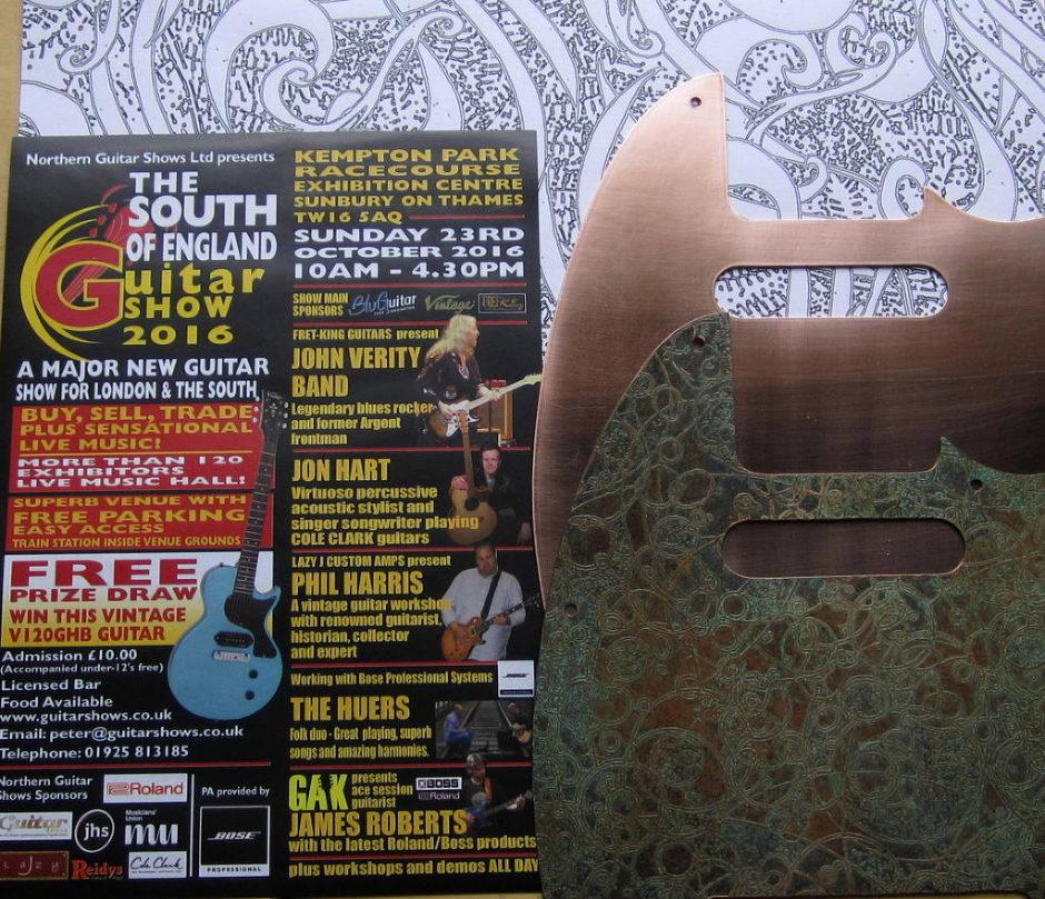 guitar-show